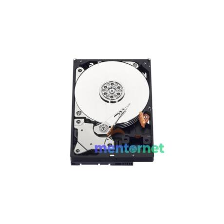 "Western Digital 3,5"" 1000GB belső SATAIII 5400RPM 64MB RED WD10EFRX winchester 3 év"