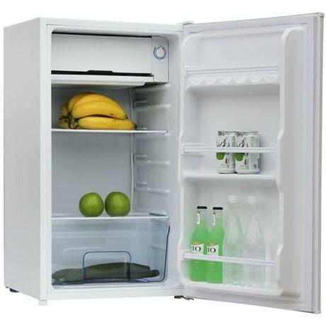 DM 90 DM-90 egyajtós hűtőszekrény