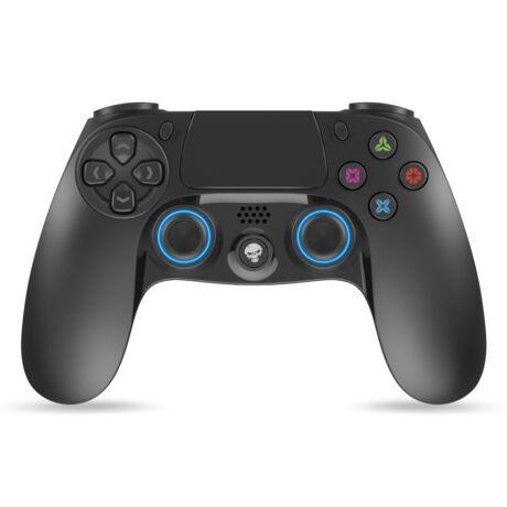 XGP Bluetooth gamepad, kontroller PlayStation® 4-hez (SOG-BTGP41)