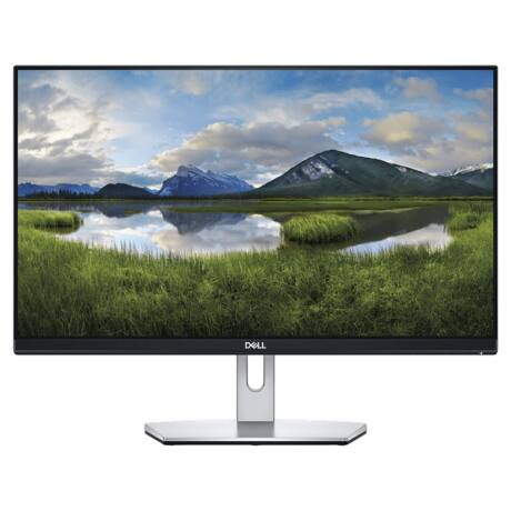 "S2419H (251437) 24"" IPS LED FullHD Monitor"