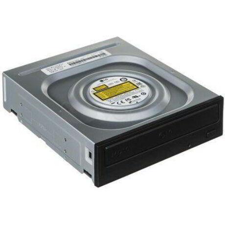 """GH24NSD5 5,25"""" PC-s 24x/48x belső DVD író - fekete"""