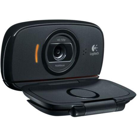 WEBkamera,  B525 (960-000842)