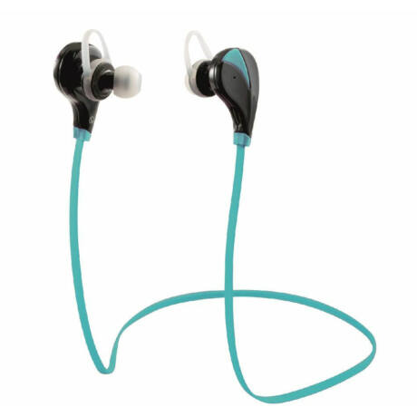 BTEP 2000/BL kék Bluetooth sport fülhallgató