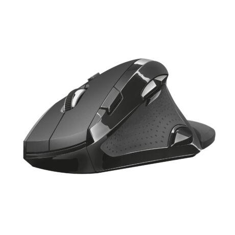 Vergo ergonomic vezeték nélküli egér