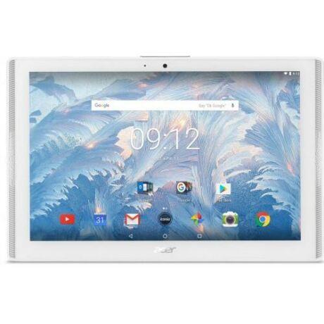 """Iconia B3-A40-K36K 10"""" 32GB Wi-Fi fehér tablet /NT.LDPEE.004/"""