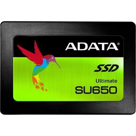 "120GB SATA3 2,5"" 7mm (ASU650SS-120GT-C / ASU650SS-120GT-R) SSD"