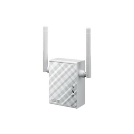 RP-N12 300Mbps wireless repeater - range extender