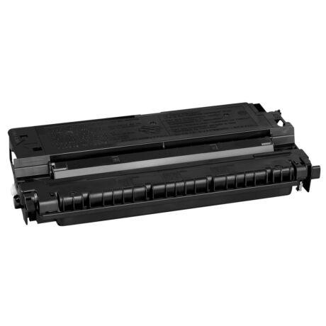 E30 toner - utángyártott NN E210 E230 E330 FC 224  NP1010
