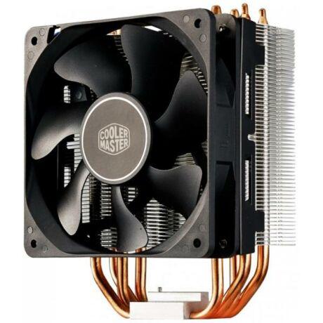 Hyper 212X univerzális processzor hűtő RR-212X-17PK-R1