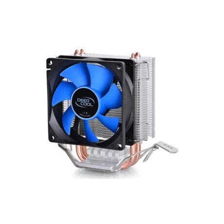 ICE EDGE MINI FS V2.0 univerzális CPU cooler