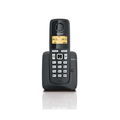 & t otthoni telefon csatlakoztatása