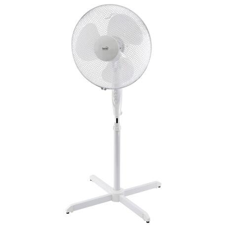"álló ventilátor, 16"", SF 41, 40cm, 45W - fehér"