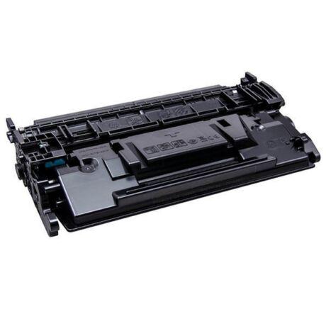 CF226X 26X utángyártott toner 9.000 oldal M402 M402D M402DN NN