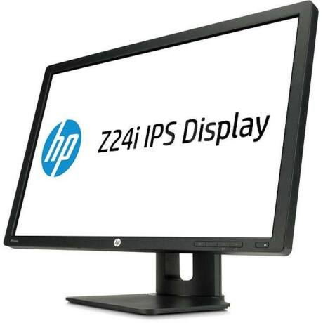 """Z24i 24""""-os (61 cm) Full HD+ IPS használt monitor (D7P53A4)"""