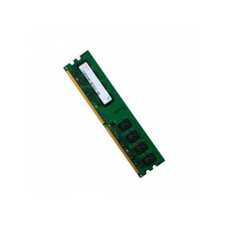 512Mb DDR 400MHz - vegyes pc memória