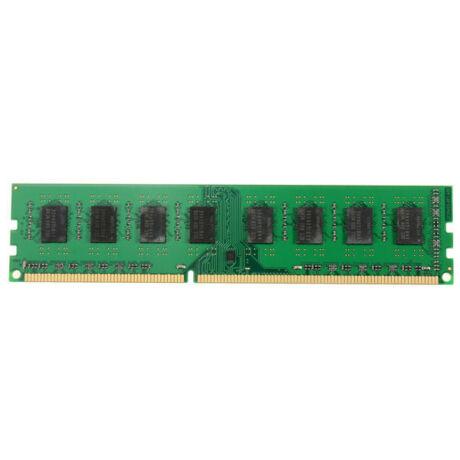 DDR3 4096MB, 1600MHz, Hynix PC3-12800 PC Ram