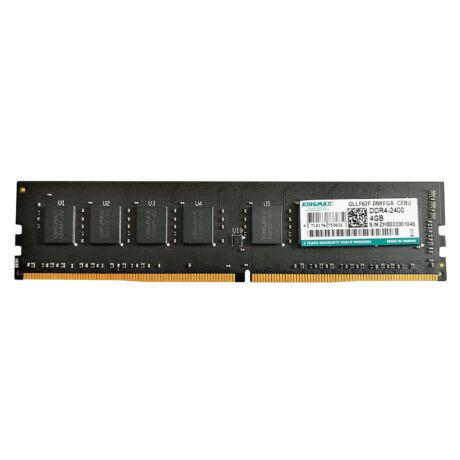 4Gb DDR4 / 2400 Mhz CL15 - pc memória