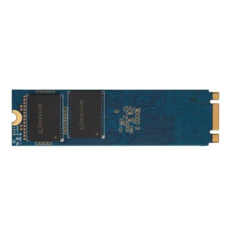 240GB M.2 2280 SM2280S3G2/240G