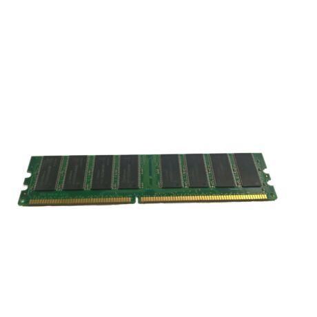 512Mb DDR 266MHz - pc memória