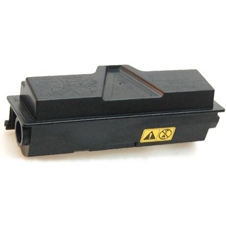 TK-130 TK130 FS-1028/FS-1128/FS-1300D/FS-1350DN chipes utángyártott toner WB