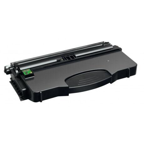 Optra E120 E120n utángyártott toner QP 12016Se 2.000 oldal