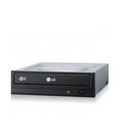 SATA 24x GH24NSB0 OEM PC belső DVD író fekete