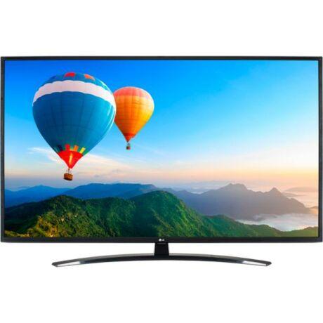 55UM7450PLA 4K UHD Smart LED TV