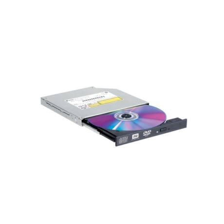8x DVD író notebookba építhető GTC0N 12,7mm