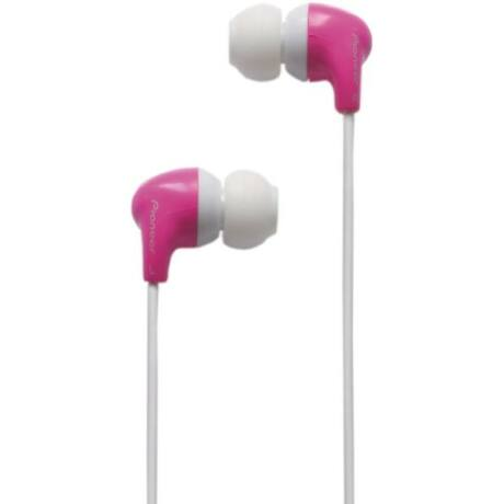 SE-CL501-P Pink - fülhallgató.