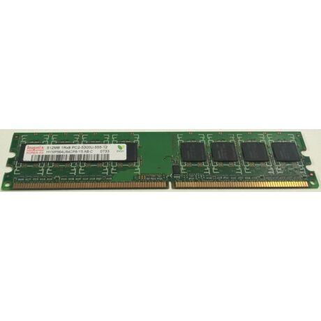 512Mb DDR2 667MHz - pc memória
