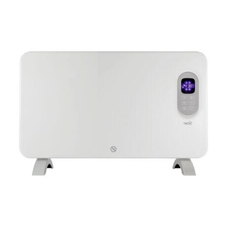Home FK 410 WIFI Smart fűtőtest 500/1000W