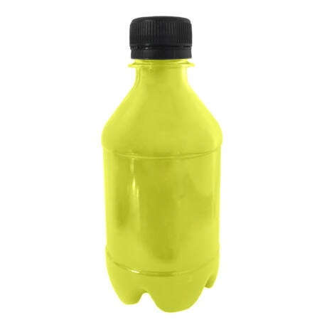 50gr Univerzális sárga (Y) Samsung CLP / CLX töltőpor tonerek töltéséhez.