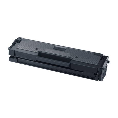 MLT-D111S toner - utángyártott chipes WB SL-M2020W/M2022/M2022W/M2070/M2070W/M2070FW