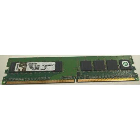 512Mb DDR2 533MHz - pc memória