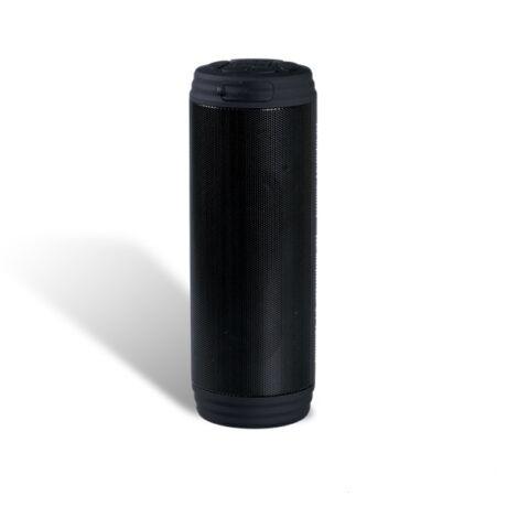 BSA335B fekete akkus bluetooth hangszóró
