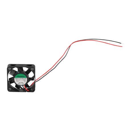 40*40*10mm 12V CY 410 ventilátor EB40101S2-999