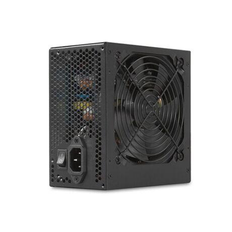 700W-os PC tápegység RMP-700-80P Bronze