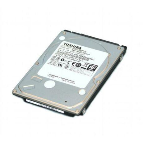 """2,5"""" 1000GB 5400rpm/8MB winchester SATA III. PX1829E-1HJ0"""
