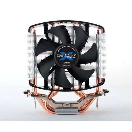 CNPS5X Performa [Intel LGA 1366/1156/1155/1151/1150/775/AMD940/939/754/ F] CPU cooler