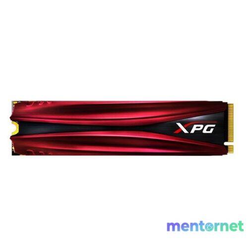 ADATA XPG 256GB M.2 NVMe 2280 (AGAMMIXS11P-256GT-C) SSD
