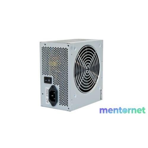 Chieftec-iARENA GPA-600S 600W PFC 12 cm ventilátorral  OEM tápegység