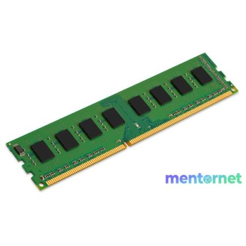 Kingston/Branded 4GB/1600MHz DDR-3 LoVo (KCP3L16NS8/4) memória