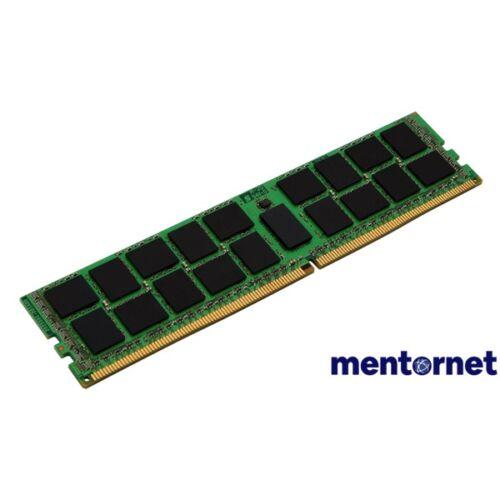 Kingston-Dell 8GB/2400MHz DDR-4 ECC (KTD-PE424E/8G) szerver memória