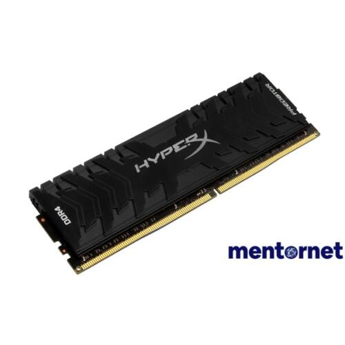 Kingston 8GB/3000MHz DDR-4 HyperX Predator XMP (HX430C15PB3/8) memória