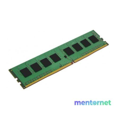 Kingston/Branded 4GB/2400MHz DDR-4 (KCP424NS6/4) memória
