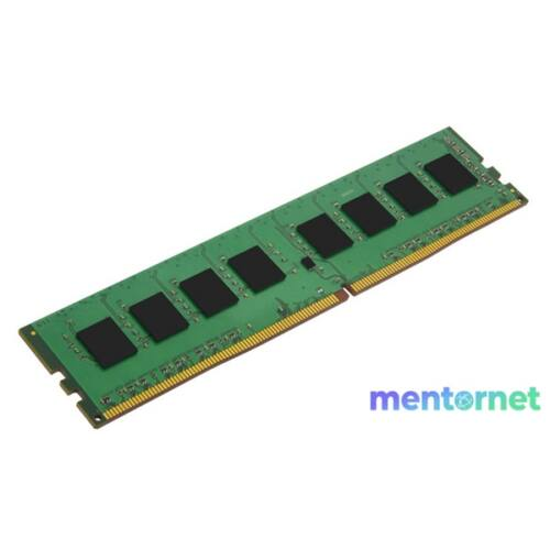 Kingston/Branded 16GB/2666MHz DDR-4 (KCP426ND8/16) memória