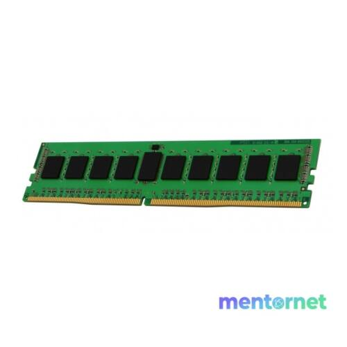 Kingston 8GB/2933MHz DDR-4 1Rx8 (KVR29N21S8/8) memória