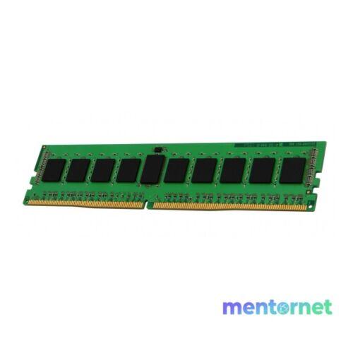Kingston 32GB/3200MHz DDR-4 2Rx8 (KVR32N22D8/32) memória