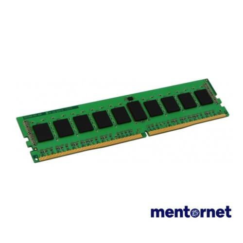 Kingston/Branded 32GB/2933MHz DDR-4 (KCP429ND8/32) memória