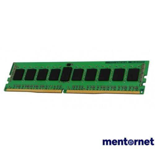 Kingston/Branded 8GB/3200MHz DDR-4 Single Rank (KCP432NS6/8) memória